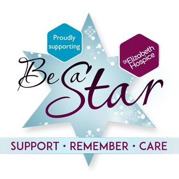 be-a-star-logo.png