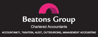 Beatons Group - Chartered Accountants - Accountant, Taxation, Audit, Outsourcing, Management Accounting