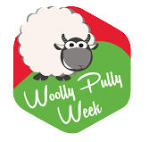 wolly-logo.png